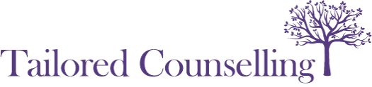 Tailored Counselling